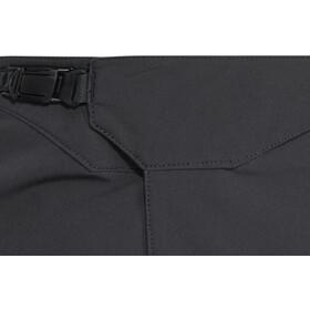 Fox Defend Aramid Pants Men black